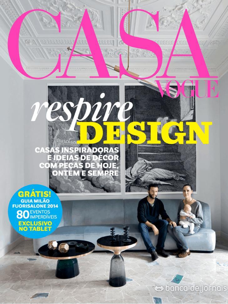 Casa-Vogue