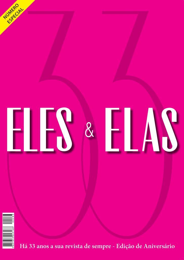 Eles&Elas