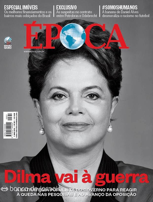 �poca (Globo)