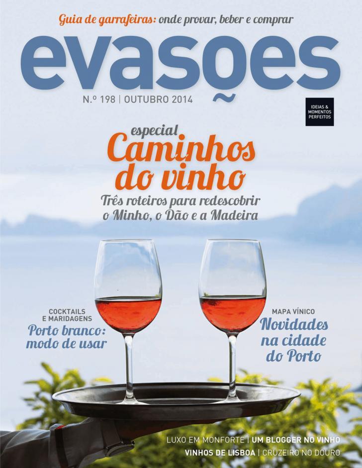 Evas�es