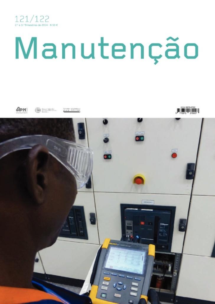 Manuten��o