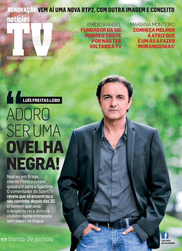 noticias-tv-dn-jn-2014-08-15-89aa1e.jpg
