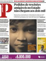 Ver capa Público