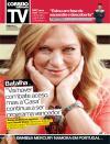 TV Revista-CM