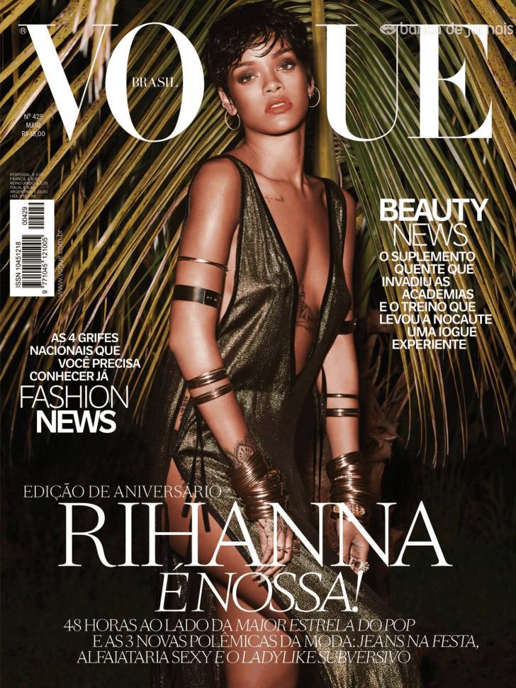 Vogue BR