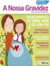 A Nossa Gravidez - 2014-03-12