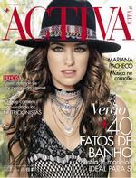 Activa - 2017-05-24