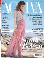 Activa - 2018-05-01
