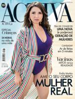Activa - 2018-06-01