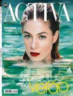 Activa - 2018-08-01
