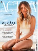 Activa - 2019-07-01