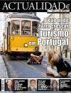 Actualidade EconomiaIbérica - 2013-09-03