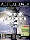 Actualidade EconomiaIbérica - 2013-11-02