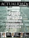 Actualidade EconomiaIbérica - 2013-12-06