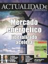 Actualidade EconomiaIbérica - 2014-01-05