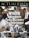 Actualidade EconomiaIbérica - 2014-01-08