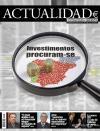 Actualidade EconomiaIbérica - 2014-02-06