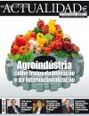 Actualidade EconomiaIbérica - 2014-05-07