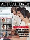 Actualidade EconomiaIbérica - 2014-06-11