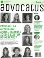 Advocatus - 2018-04-12