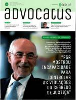 Advocatus - 2018-05-01