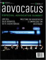 Advocatus - 2018-06-20