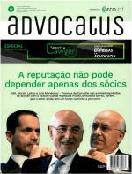 Advocatus - 2018-07-01