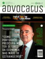 Advocatus - 2018-10-01