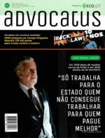 Advocatus - 2018-11-30