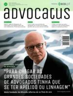 Advocatus - 2018-12-31