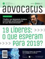 Advocatus - 2019-02-26