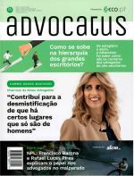 Advocatus - 2019-03-22