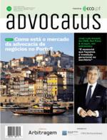 Advocatus - 2019-04-16