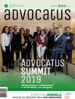 Advocatus - 2019-07-01