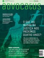 Advocatus - 2019-09-15
