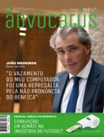 Advocatus - 2019-12-13