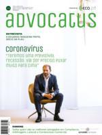 Advocatus - 2020-04-09