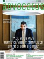 Advocatus - 2020-07-31