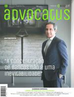 Advocatus - 2020-09-25