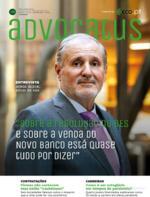 Advocatus - 2020-10-14