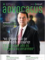 Advocatus - 2021-02-22