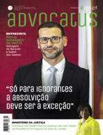 Advocatus