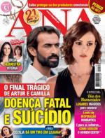 Ana - 2019-02-04
