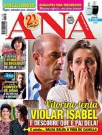 Ana - 2019-03-04