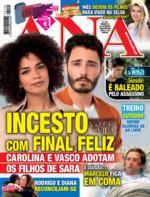 Ana - 2019-04-01