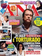 Ana - 2019-04-14