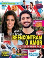 Ana - 2019-04-20