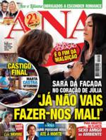 Ana - 2019-05-06