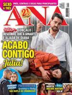 Ana - 2019-05-20