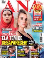 Ana - 2019-06-02